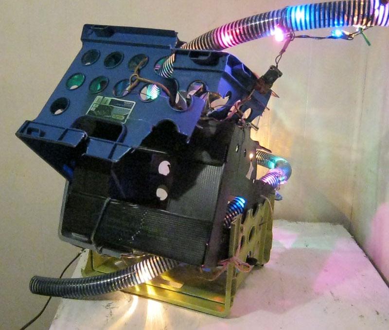 grover-lightbox