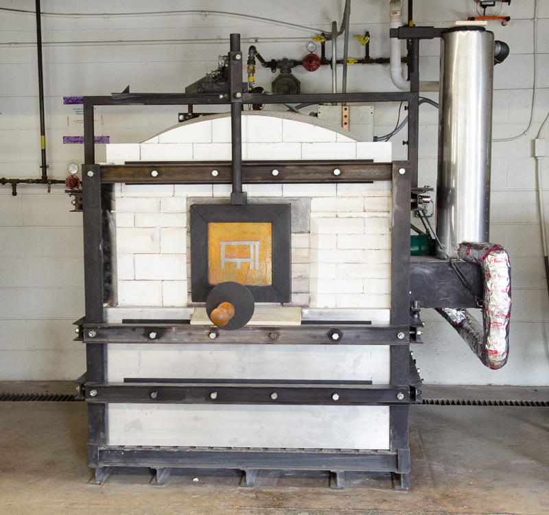 furnace-15-5