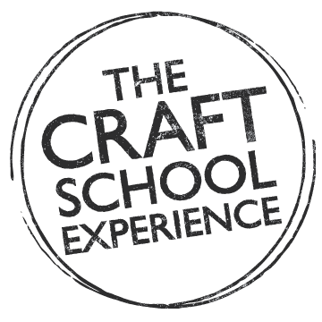 craft_school_experience