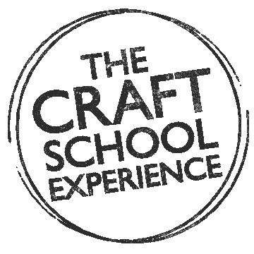 craft_school_experience