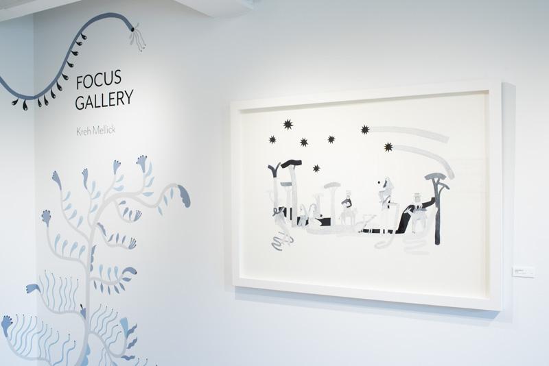 gallery-kreh-1