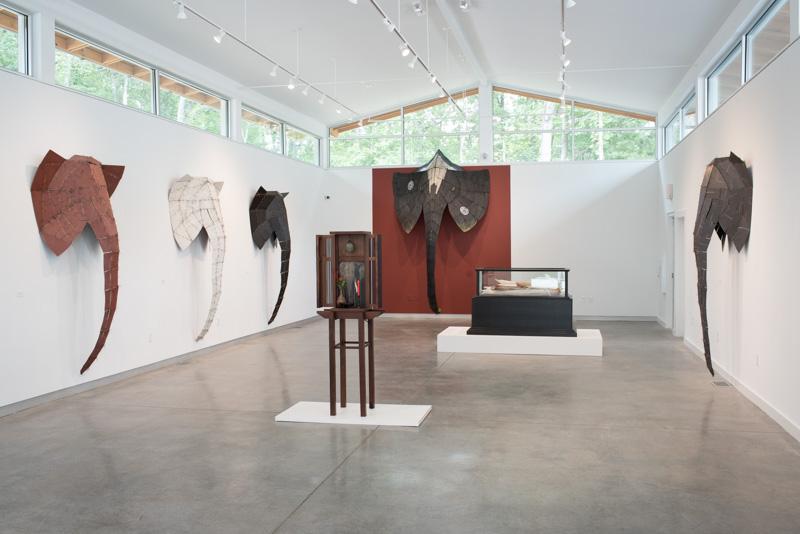 gallery-maruyama