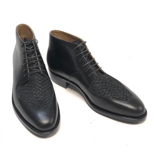 shoes by amara hark-weber
