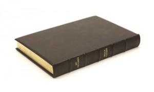 Mauch-Book