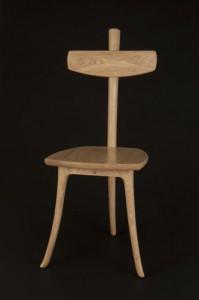 Mauch-Chair