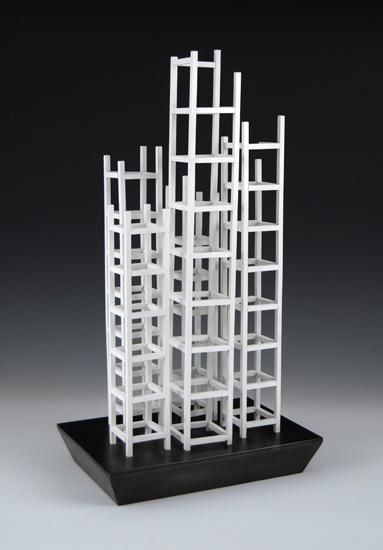 Biddlestone-Structure006