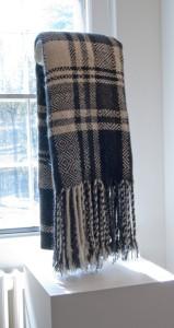 Boudreaux-Blanket
