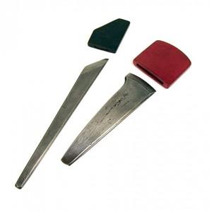 Gould-Paring Knives