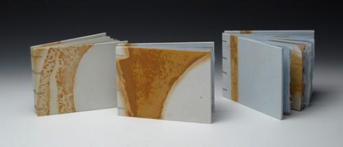 Mauser-Rust Books