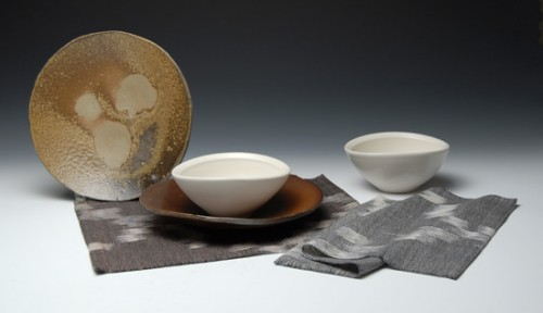 Spadone-Plates-Mats-Bowls