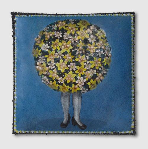 w-Calderwood-Early Bloomer