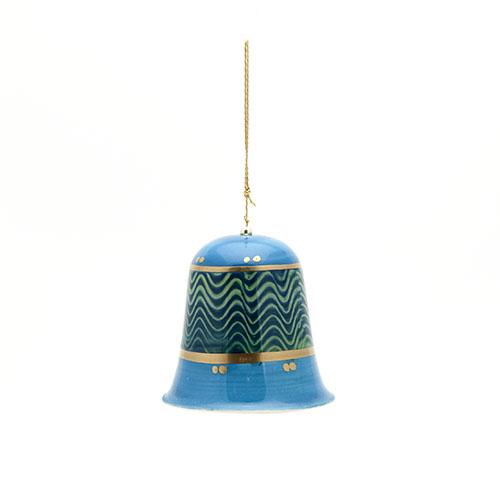 BSP-Bell