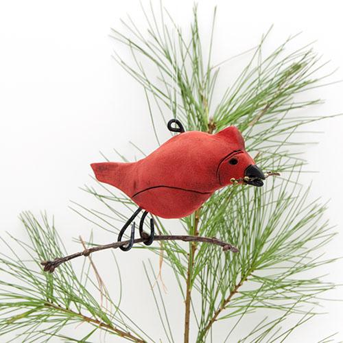 Schnaufer-Cardinal