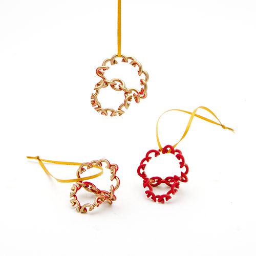 Taoka-Chains