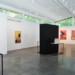 The John & Robyn Horn Gallery thumbnail