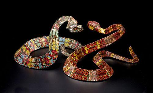 Lemanski-SnakesWP