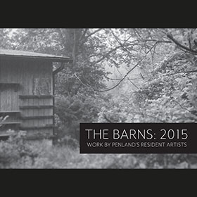 Barns-WPCover