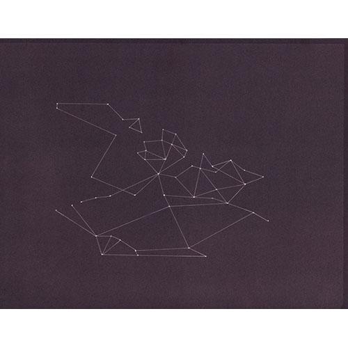 Ezzo2_Constellation3