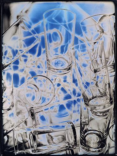 Spagnoli1_Glass 3-3-12 small