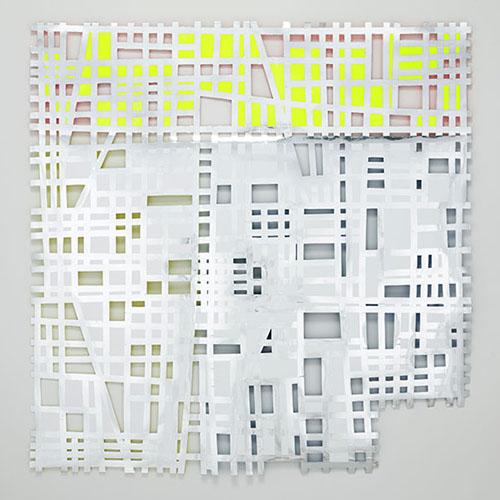 Suggs.MondriansCityx