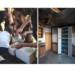 Brickell thumbnail