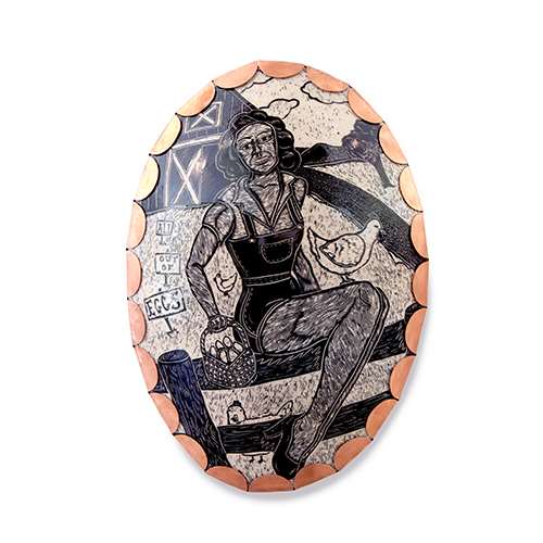 Menopause_Series_All_Out_Of_Eggs_500