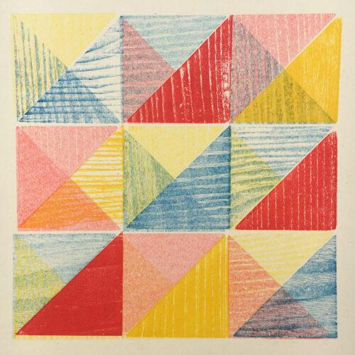 work by Jamie Karolich