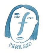 Penland's Facebook Page