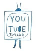 Penland's YouTube Channel
