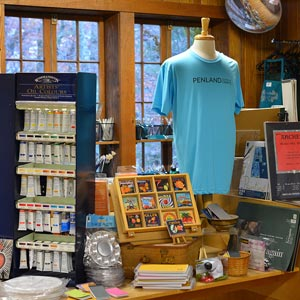 Penland-Supply-Store-Paint