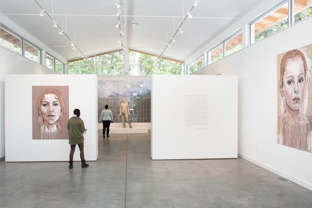 Penland Gallery