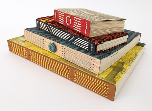 books by sarah bryant